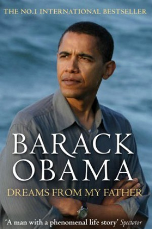 How Barack Obama's book Propelled Him to National Attention