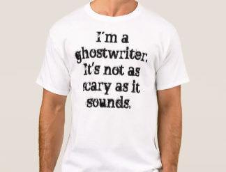 Article ghostwriter